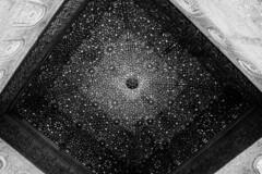 Granada (Lala_77) Tags: spain palace alhambra granada andalusia fortress