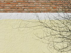 No podemos estar juntos (The Shy Photographer (Timido)) Tags: madrid city spain europa europe capital espana shyish