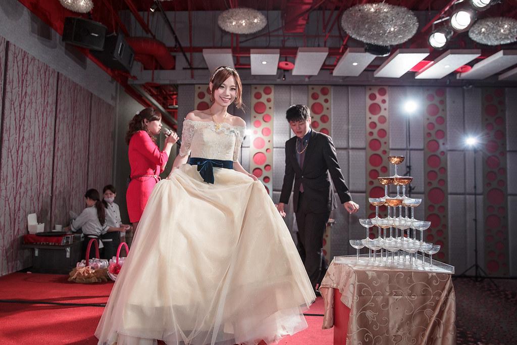 044新竹彭園婚宴會館婚攝