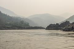 _RJS8230 (rjsnyc2) Tags: richardsilver richardsilverphoto richardsilverphotography nikon nikond810 d810 laos intrepidtravel asia mekong river mekongriver water travel travelphotographer travelphotography