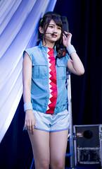 DSC_9699 (kndynt2099) Tags: jpopsummit2016 jent antonioairoso tokyo performance doll