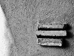 1b (38) (totimarco2b) Tags: finestre forme muri architetture arte