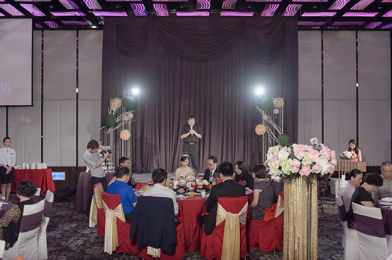 28187003375 1ce6aac918 o [台南婚攝]Z&Y/晶英酒店silks place