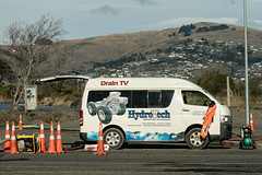 20160714_0991_7D2-95 What channel are you broadcasting on? (johnstewartnz) Tags: canon eos walk 70200 newbrighton 70200mm apsc 7d2 7dmarkii canonapsc