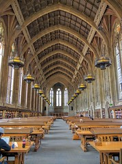 University of Washington (Photographing Travis) Tags: seattle uw washington huskies universityofwashington