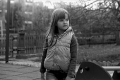 """in the park..."" (Davide Zappettini) Tags: analog children inthepark kodaktmax blackandwhyte fotografiitalianibianconero davidezappettiniphotography"