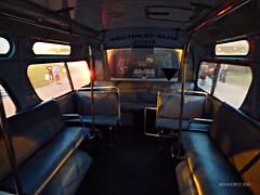 Ex-STCUM 20-029 (2) (Alexander Ly) Tags: new city en canada bus heritage look vintage de la gm suburban quebec montreal transport du fishbowl transit stm autobus gmc urbaine fondation societe ronde stcum communaute commun t6h5307n gmdd fhtcq