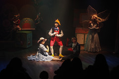 00_IMG_6012 (relevamientodeimagenes) Tags: teatromunicipal pinocho salamarechal santafeciudad secretariadecultura santafe cultura teatro escenario nios vacaciones