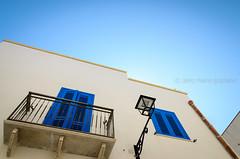 Marettimo, isole Egadi (Mario Graziano) Tags: sicilia sicily italia egadi isole island islands blu blue bluesky mediterraneo viaggio journey trip voyage travel fotografiadaviaggio fotografiainviaggio travelphotography viajes