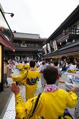 20160720-DS7_9283.jpg (d3_plus) Tags: street building festival japan temple nikon scenery shrine wideangle daily architectural  nostalgic streetphoto nikkor  kanagawa   shintoshrine buddhisttemple dailyphoto sanctuary  kawasaki thesedays superwideangle          holyplace historicmonuments tamron1735  a05     tamronspaf1735mmf284dildasphericalif tamronspaf1735mmf284dildaspherical architecturalstructure d700  nikond700  tamronspaf1735mmf284dild tamronspaf1735mmf284