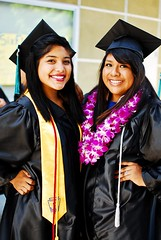 598346_332325873512300_1182068231_n_zps5cc419f4 (Lovely Nutty) Tags: highschool graduation class 2012 classof2012 miguelcontreras