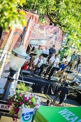 jazzfest-peoplesjazz-20160806-0589-edit (WKAR-MSU) Tags: thepeoplesjazzband wkar backstagepass lansing jazzfest musicperformance tvproduction 2016