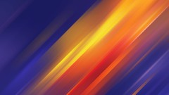 013a_CGS (Cretatus Design Studio) Tags: gleam glimmer shimmer color abstract rays procedural backgrounds