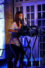 IMG_9733 (Ariana Amorim) Tags: cal pontedelima music concert concerto msica grandfather house