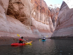 hidden-canyon-kayak-lake-powell-page-arizona-southwest-DSCF0024