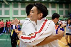 20160729_0527 (By Panda Man) Tags: 2016 archery asia asian china compound hongkong hongkongarcheryassociation iraqi japan malaysia pandaman recurve takumiimages takumiphotography usa hongkongsar hkg