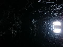 Kinmen (William Chen1) Tags:  kinmen taiwan      reflection inverted image water sea