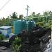 UNDP_WS_ICCRITS_Manono_water_tanks_smal