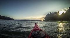 La Conner Kayaking-025 (RandomConnections) Tags: laconner skagitriver skagitriverestuary swinnomishchannel washington washingtonstate kayaking paddling anacortes unitedstates us