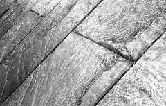 Film - 002 (ravsitar) Tags: film bw water foutain tiles