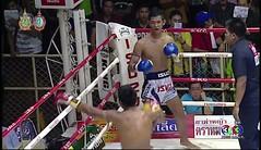 3 [ T.K.O ] 3/3   Vs   Muaythai HD - YouTube (SuBun Online) Tags: youtube 3 tko 33   vs   muaythai hd