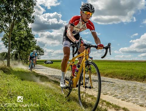 Ronde van Vlaanderen 2016 (112)