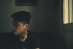 Tung (InSoManyWords) Tags: 35mm film fujisuperia200 rollei35 vietnam hanoi
