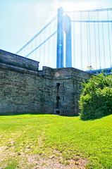 RDW_1740 (Rick Woehrle) Tags: staten island rick woehrle ny photography fort wadsworth rickwoehrlephotography rickwoehrle fortwadsworth statenisland