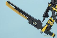 tkm-STILTwalker-14 (tankm) Tags: lego moc stilt walker mech