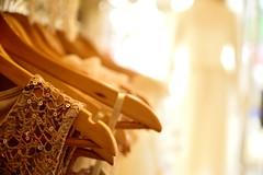 dressing light (dunlendino14) Tags: nikond750 tamronsp2470mmf28divcusd nottinhill bokeh dressing shop