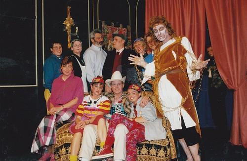 199211 het spook v canterville 3 kl