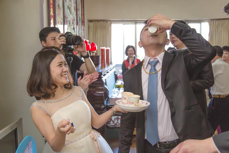 婚攝,婚禮攝影,台北,辰上名品, 複製羊