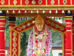 Guru Purnima by SHITAL in Leicester 108 (kiranparmar1) Tags: guru purnima by shital leicester july 2016