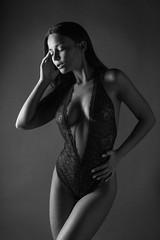 Angelina (Kieb's) Tags: artisawoman