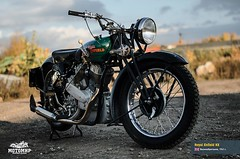 royal-enfield-kx-web-15