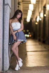 DSC_3271 (Robin Huang 35) Tags:  candy      lady girl d810 nikon