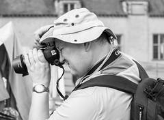 CANON CAMERA USER, BOLSOVER CASTLE_DSC_1068_LR_2.0-2 (Roger Perriss) Tags: bolsovercastle joust medieval d750 camera canon photographer camerabag