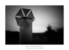 absent wind (Teo Kefalopoulos - Art Photography) Tags: lensbaby lensbabysweet50 macedoniagreece macedonian makedonia timeless μακεδονια