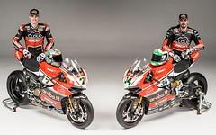 219444_Davies_Giugliano_re-sign_with_Ducati_WSBK (Ducatis2016) Tags: ducati superbike 959 panigale rider
