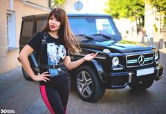Вместе с топ моделью, девушкой 2015 года по версии Playboy (avaim) Tags: gclass gelandewagen gelik blackgelik wheels garage g55 g65 mygelik girl model modelcar carmodel girlandcar carandgirl sexy avaim classy luxury luxurylifestyle playboy playboymodel topmodel gelandewagen63 gamg amg mercedesbenzamg mercedesbenz 63amg