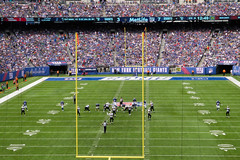 DSCF3014 (Sandip's Viewfinder) Tags: 2016 football fujifilm fujifilmxt10 giants metlife newyork newyorkgiants september