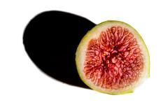common fig [eXplored - 19.09.2016] (Cocodix) Tags: mondays cocodix efs60mm macro macromondays nature fig common key plant canon fruit cocolino hii