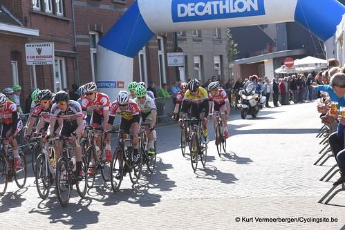 1000 euro race (102)