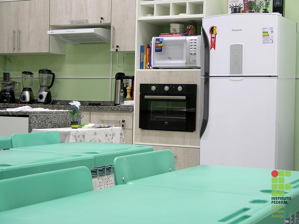 (28) (ifscampusaracaju) Tags: brazil brasil digital campus hotel  #38937A 1024 768