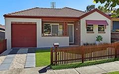 28 Raintree Tce, Wadalba NSW