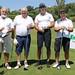 Sergio del Porto, Freddy Giorgi, Joao Paulo Silveira e Rodrigo Weigand