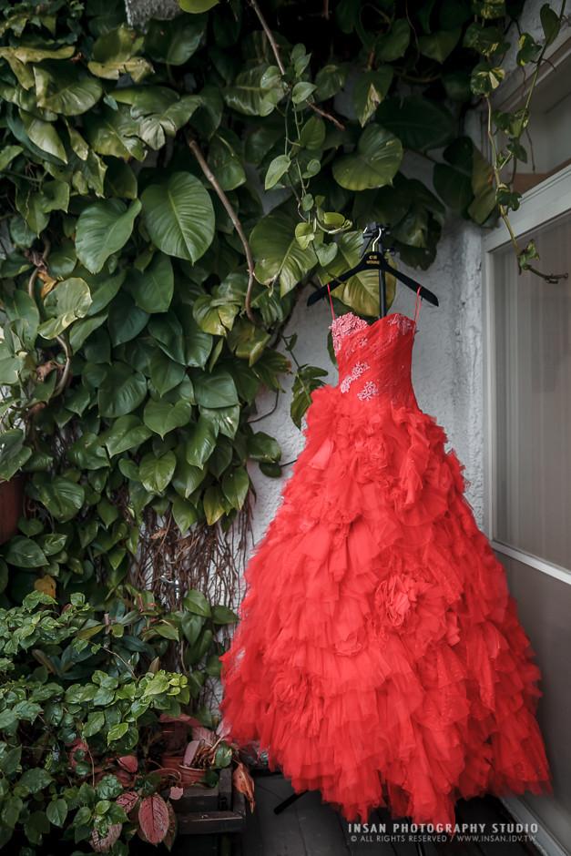 香格里拉-羅東-婚攝英聖攝影-web150111_0010