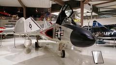 20150413_144709_resize (Mac KF4LMT) Tags: aviation pensacola f6a naspensacola f4d1