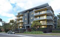 10/213 Carlingford Road, Carlingford NSW