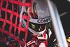#25 Matt Neal and Honda Yuasa Racing (Gergo Toth) Tags: car honda matt championship indy racing civic british touring neal yuasa btcc typer dunlop brandshatch toca msa britishtouringcarchampionship fawkham